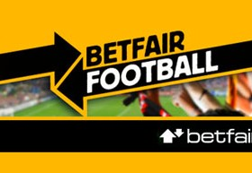 16.02.2017 Lay bets PAY NOW