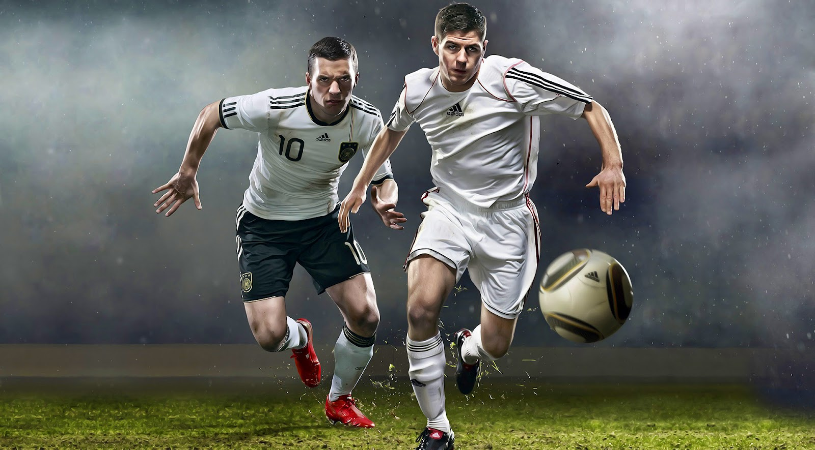 American Odds - Best Football Tipster