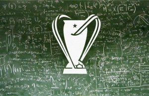 soccer maths