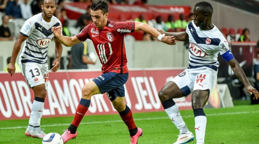 bordeaux vs lille betting review from bestfootballtipster team